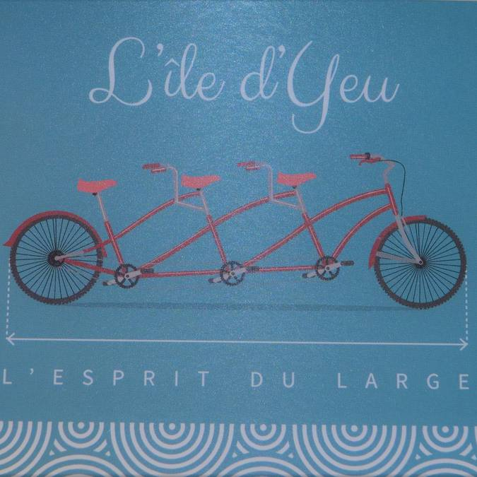 •Postkarte  0.50 €